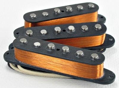 micros pour basses et guitares lectriques petrycko. Black Bedroom Furniture Sets. Home Design Ideas