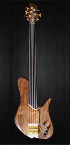 prix basse luthier