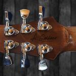 luthier marseille