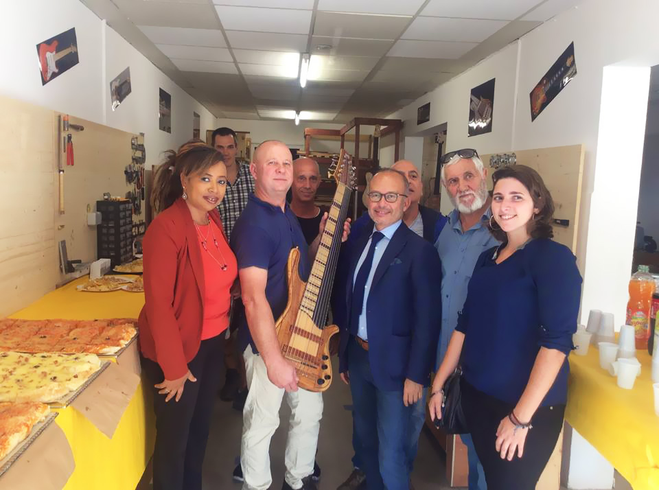 luthier-marseille-borys-petrychko