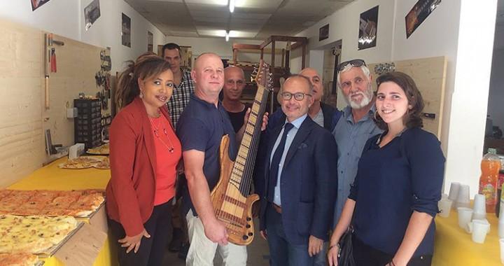 luthier-marseille-borys-petrychko2